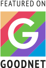 goodnet_stamp_colour
